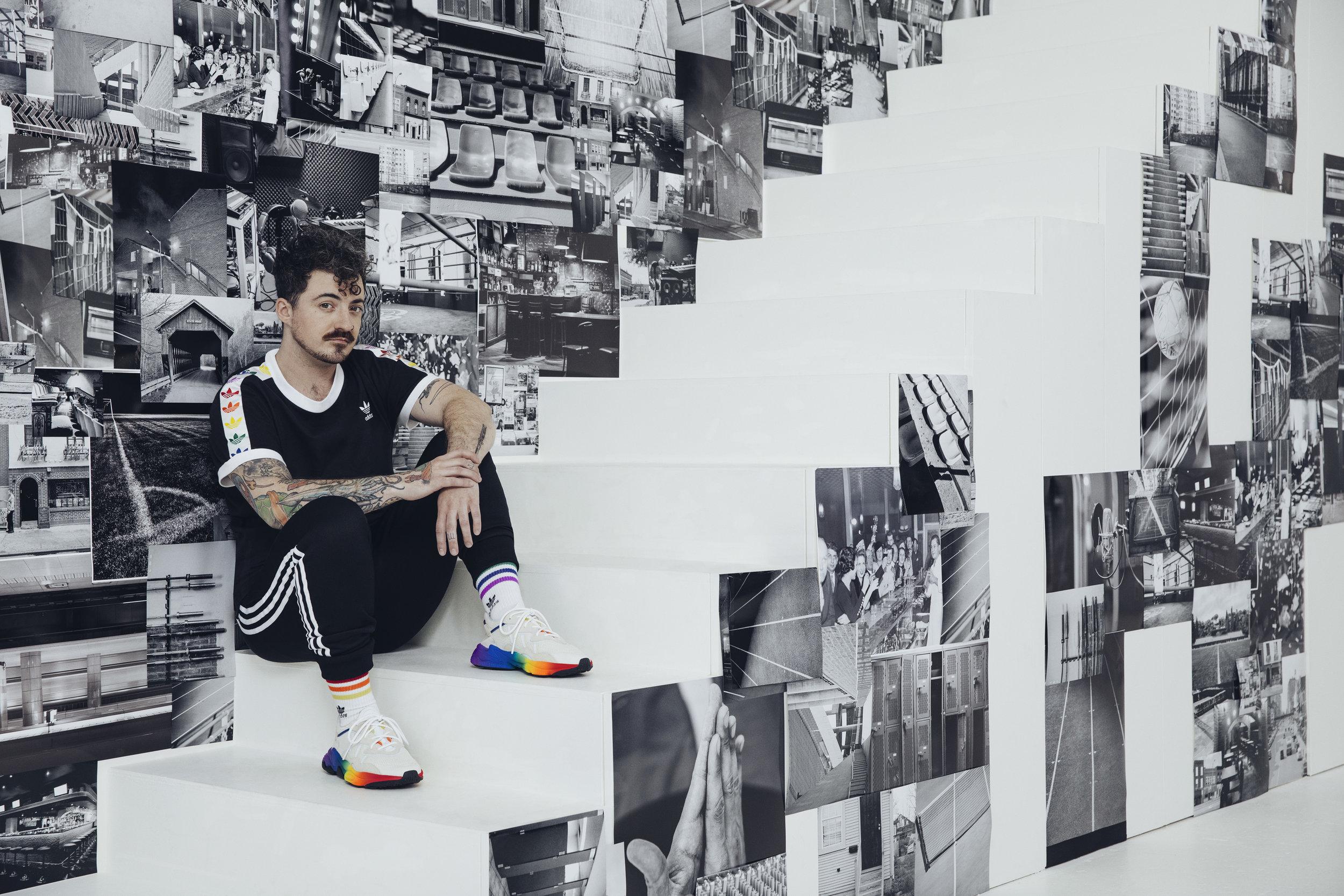 adidas_pride_love_unites_by_gia_goodrich_lesbian_artist_activist_Shot_09_Ace_Lk_02_01027.jpg