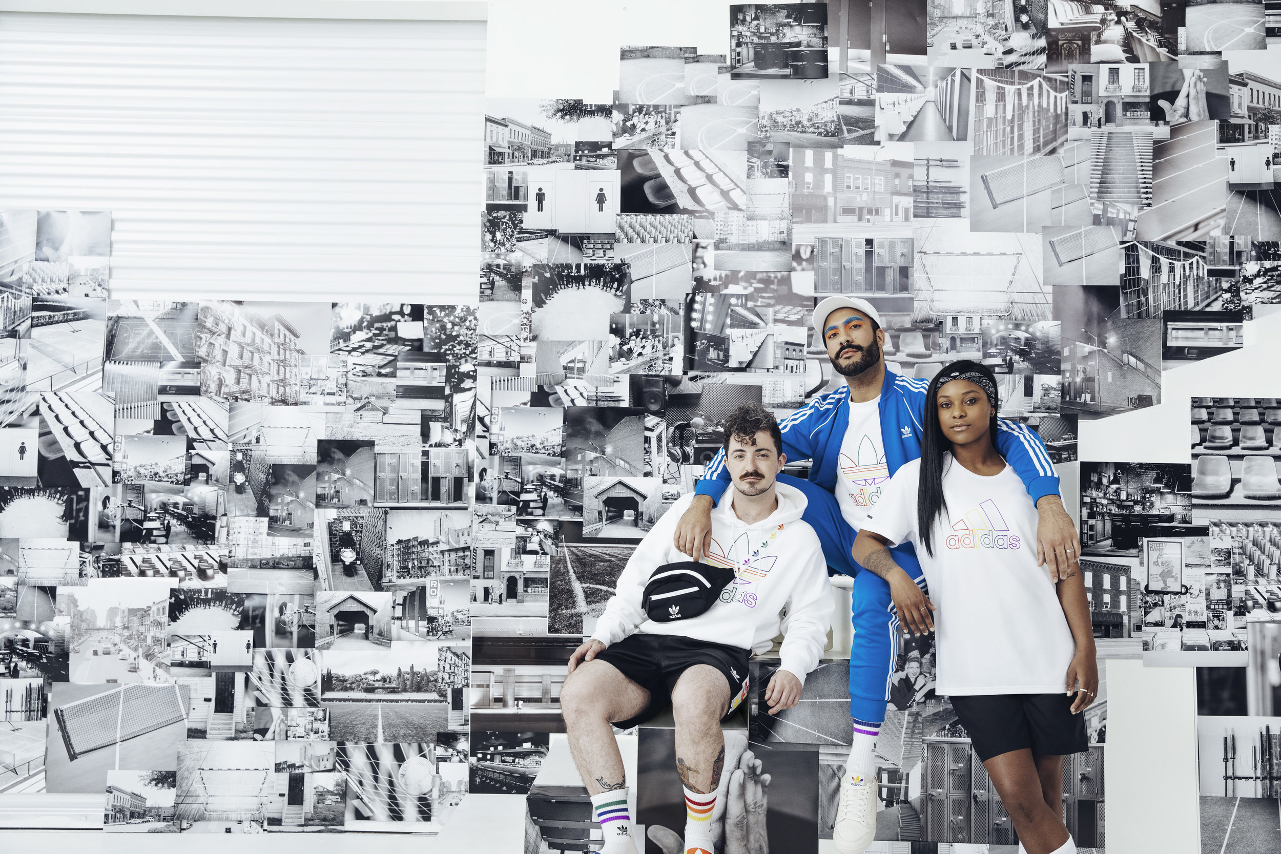 adidas_pride_love_unites_by_gia_goodrich_lesbian_artist_activist_Shot_13_Small_Group_01238.jpg