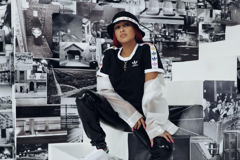 adidas_pride_love_unites_by_gia_goodrich_lesbian_artist_activist_Shot_16_Venus_Lk_01_01386-1.jpg