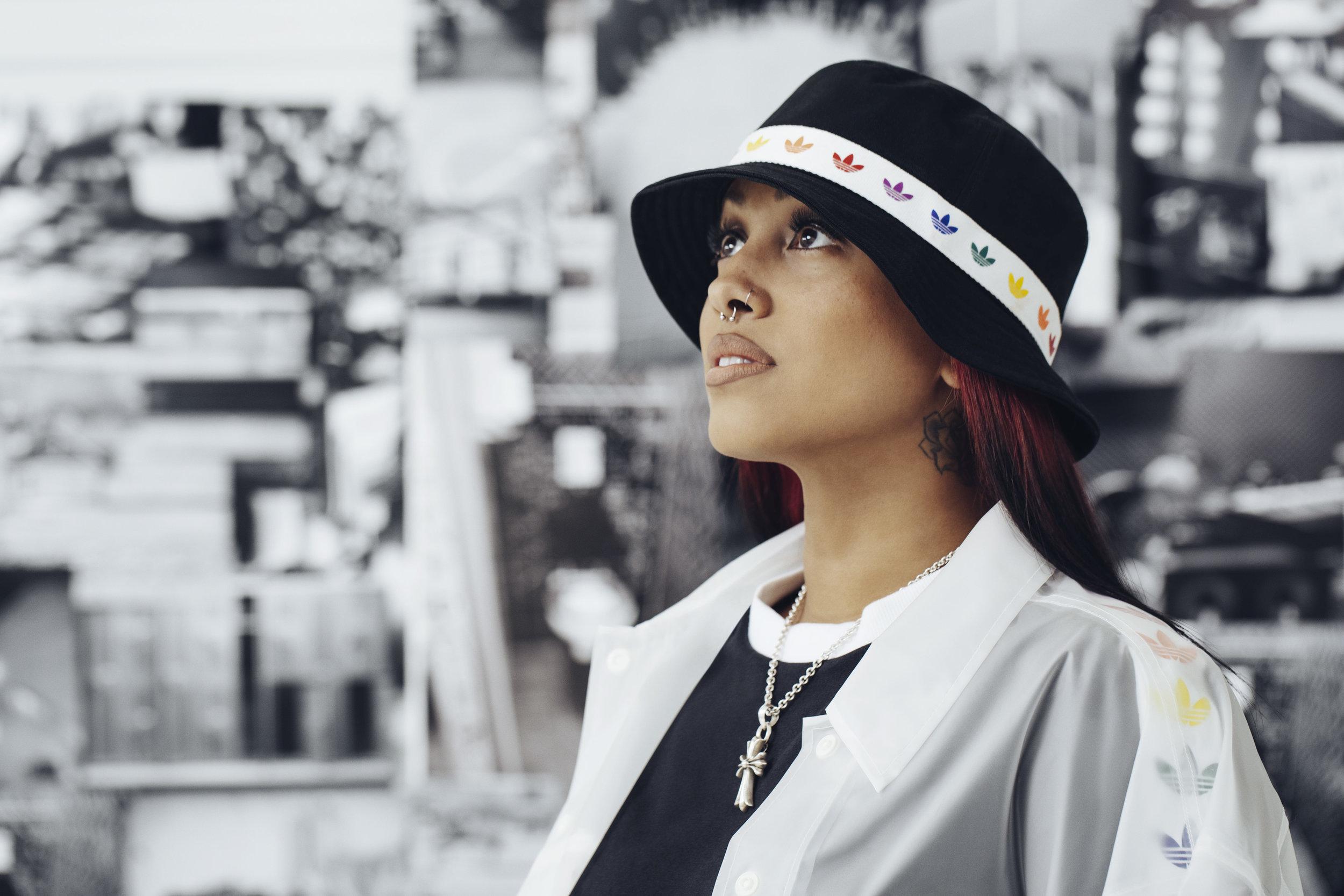 adidas_pride_love_unites_by_gia_goodrich_lesbian_artist_activist_Shot_16_Venus_Lk_01_01368.jpg