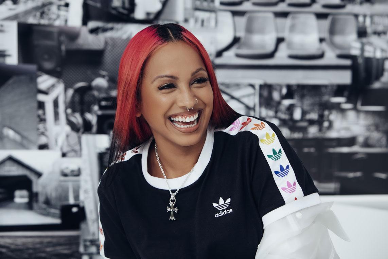 adidas_pride_love_unites_by_gia_goodrich_lesbian_artist_activist_Shot_16_Venus_Lk_01_01422-1.jpg
