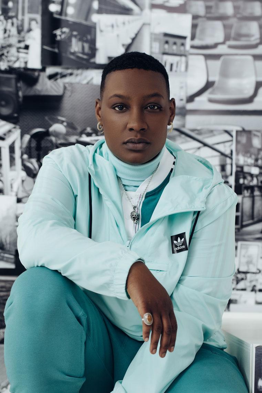 adidas_pride_love_unites_by_gia_goodrich_lesbian_artist_activist_Shot_17_Dodgr_01765-1.jpg