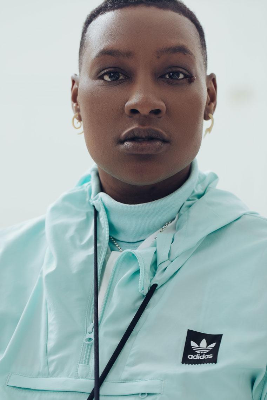 adidas_pride_love_unites_by_gia_goodrich_lesbian_artist_activist_Shot_17_Dodgr_01799-1.jpg