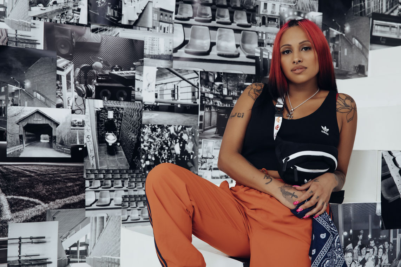 adidas_pride_love_unites_by_gia_goodrich_lesbian_artist_activist_Shot_20_Venus_Lk_02_01669-1.jpg