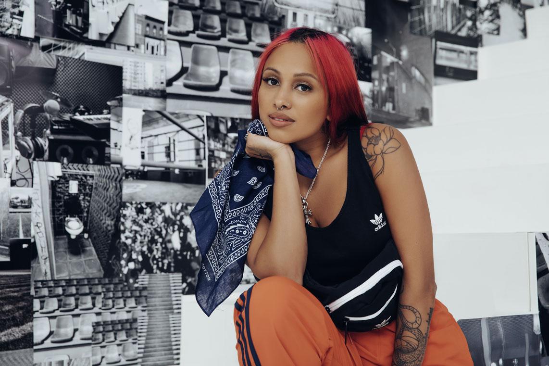 adidas_pride_love_unites_by_gia_goodrich_lesbian_artist_activist_Shot_20_Venus_Lk_02_01676-1.jpg