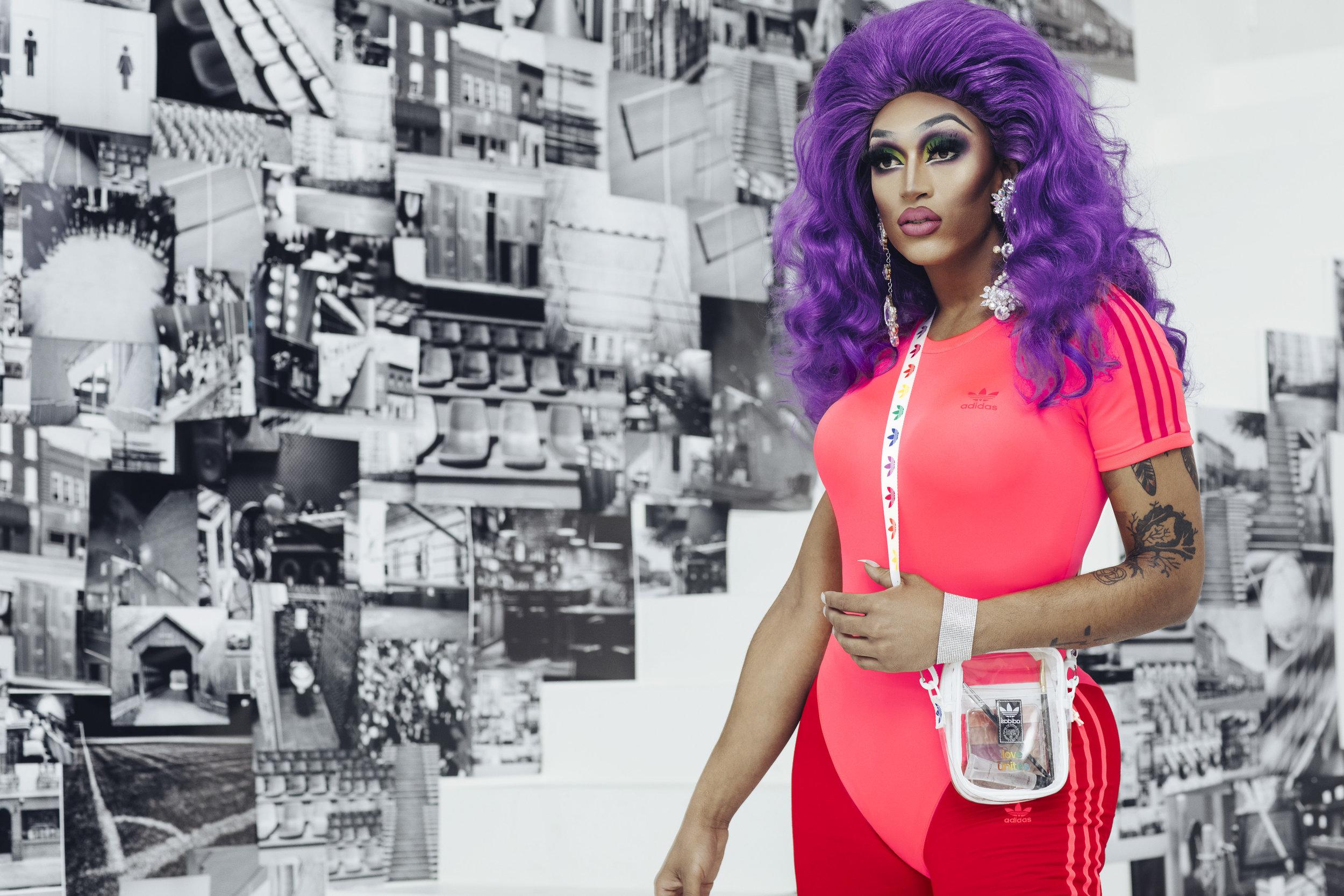 adidas_pride_love_unites_by_gia_goodrich_lesbian_artist_activist_Shot_18_Flawless_Lk_02_01634.jpg