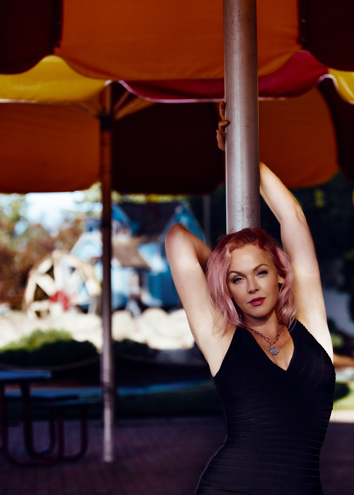 china_forbes_storm_large_interview_artslandia_by_photographer_gia_goodrich_04.jpg