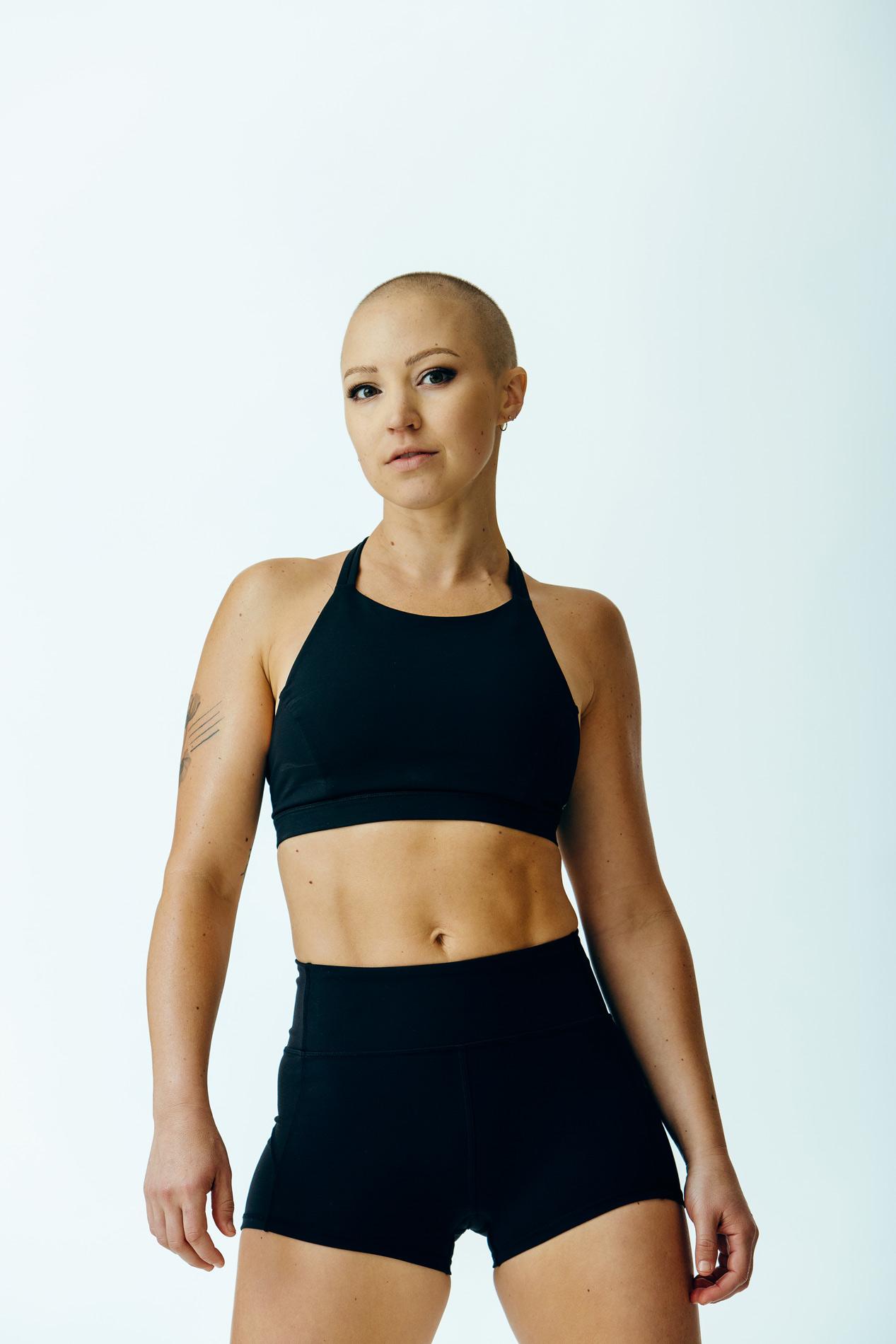women_who_kick_cancer_ass_lianne_saffer_burn_cycle_by_gia_goodrich_12.jpg