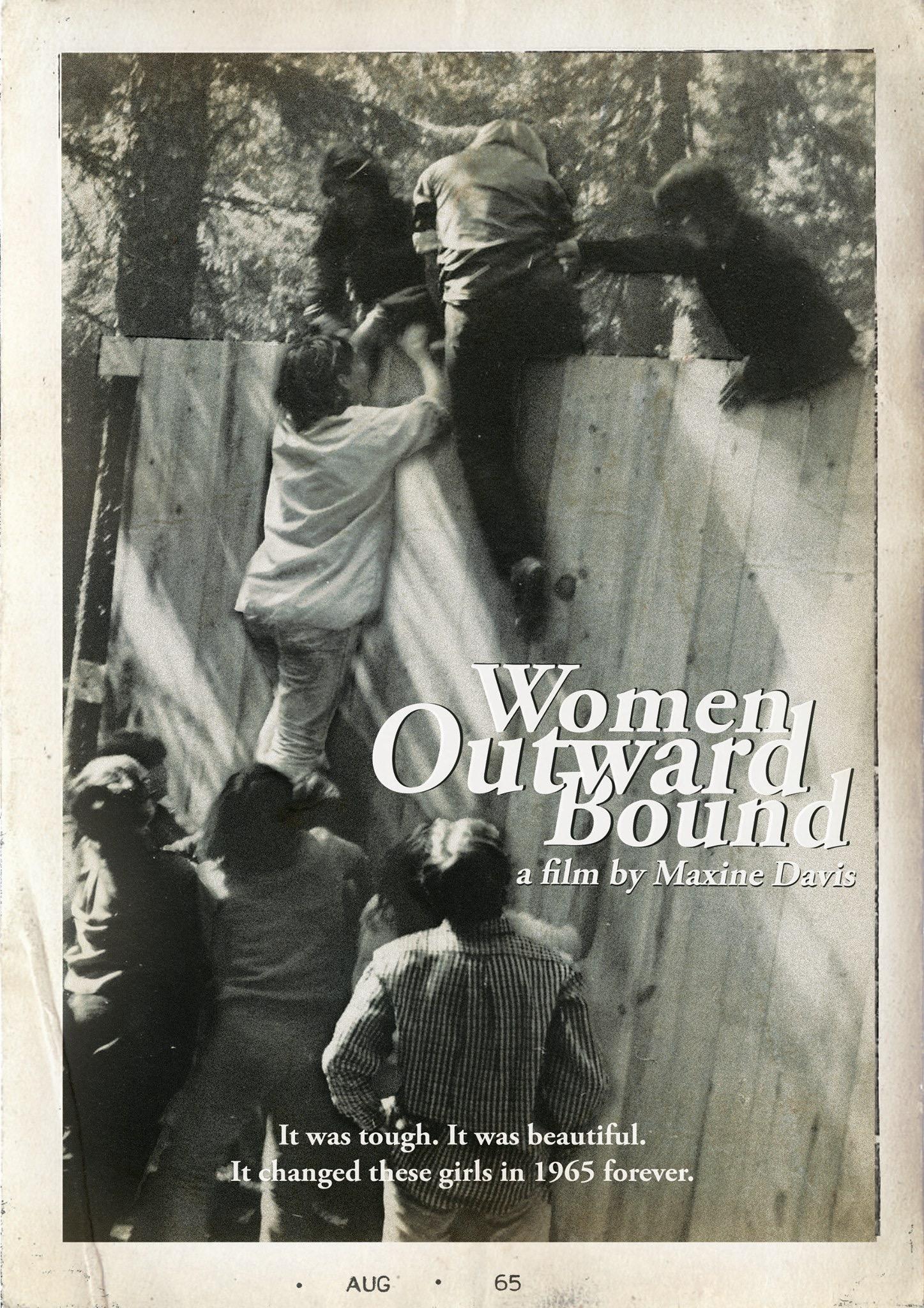 Women-Outward-Bound-Cover.jpg