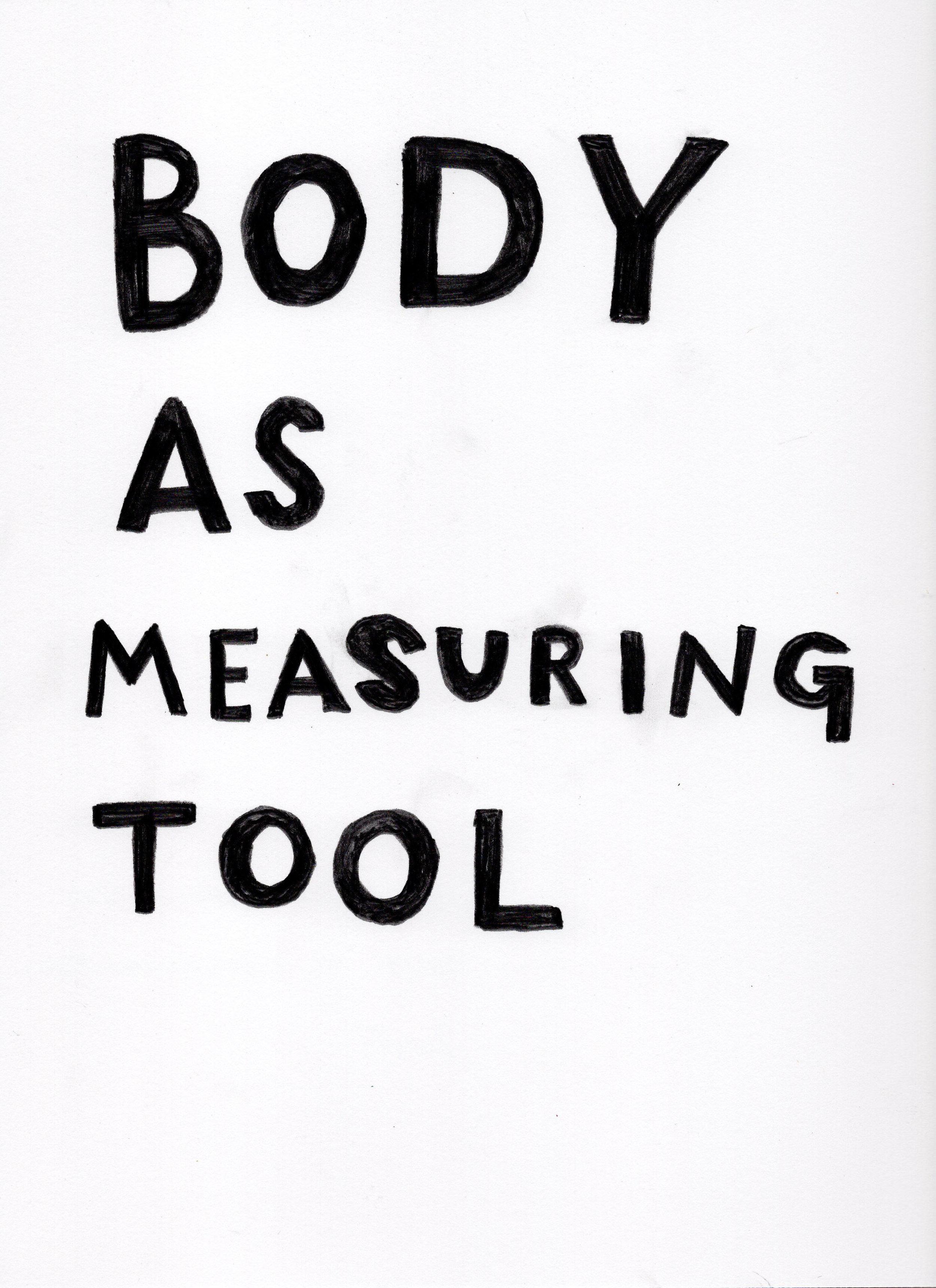 BodyAsMeasuringTool_2015.jpg
