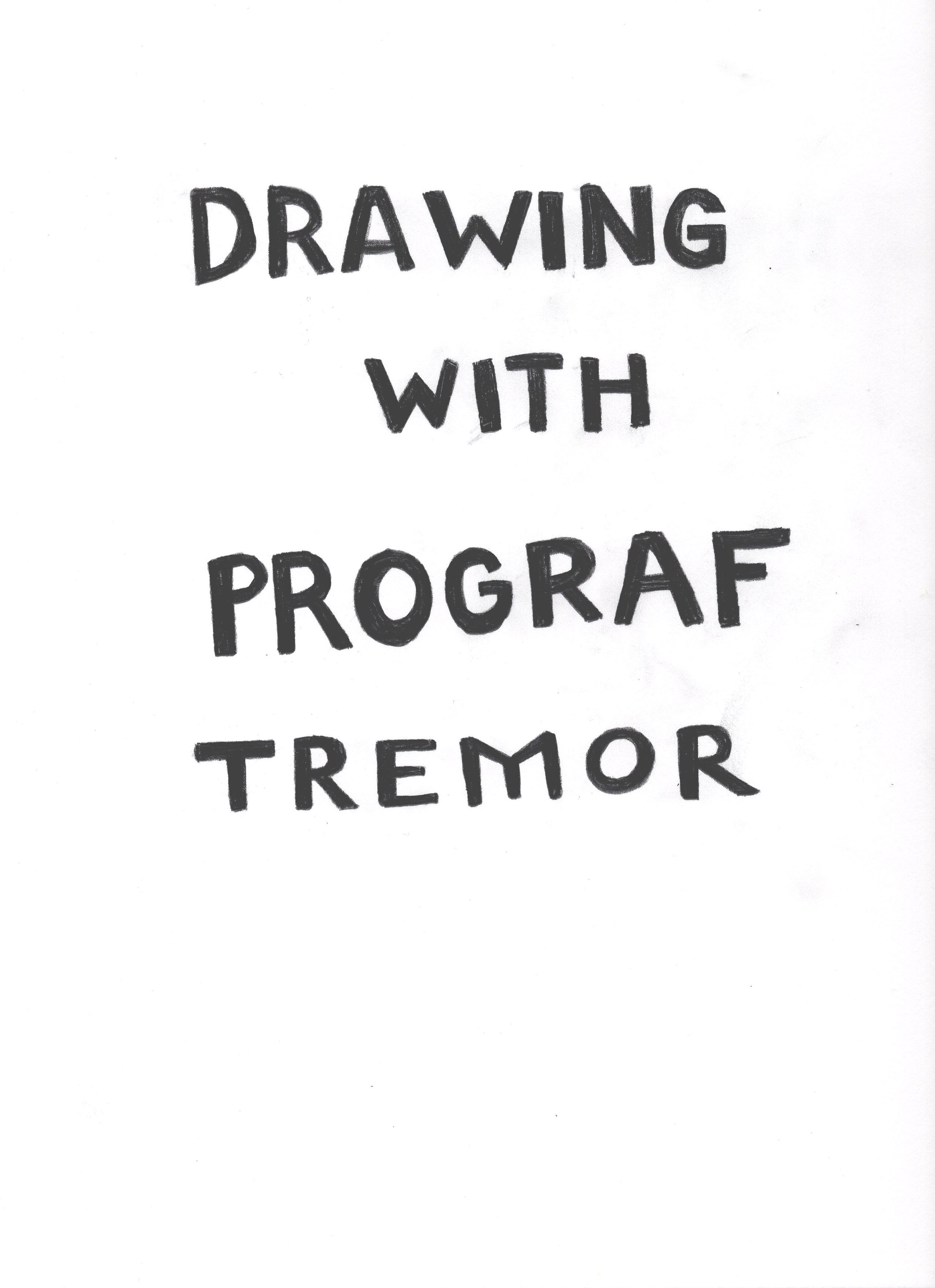 DrawingPrografTremor_2015.jpg
