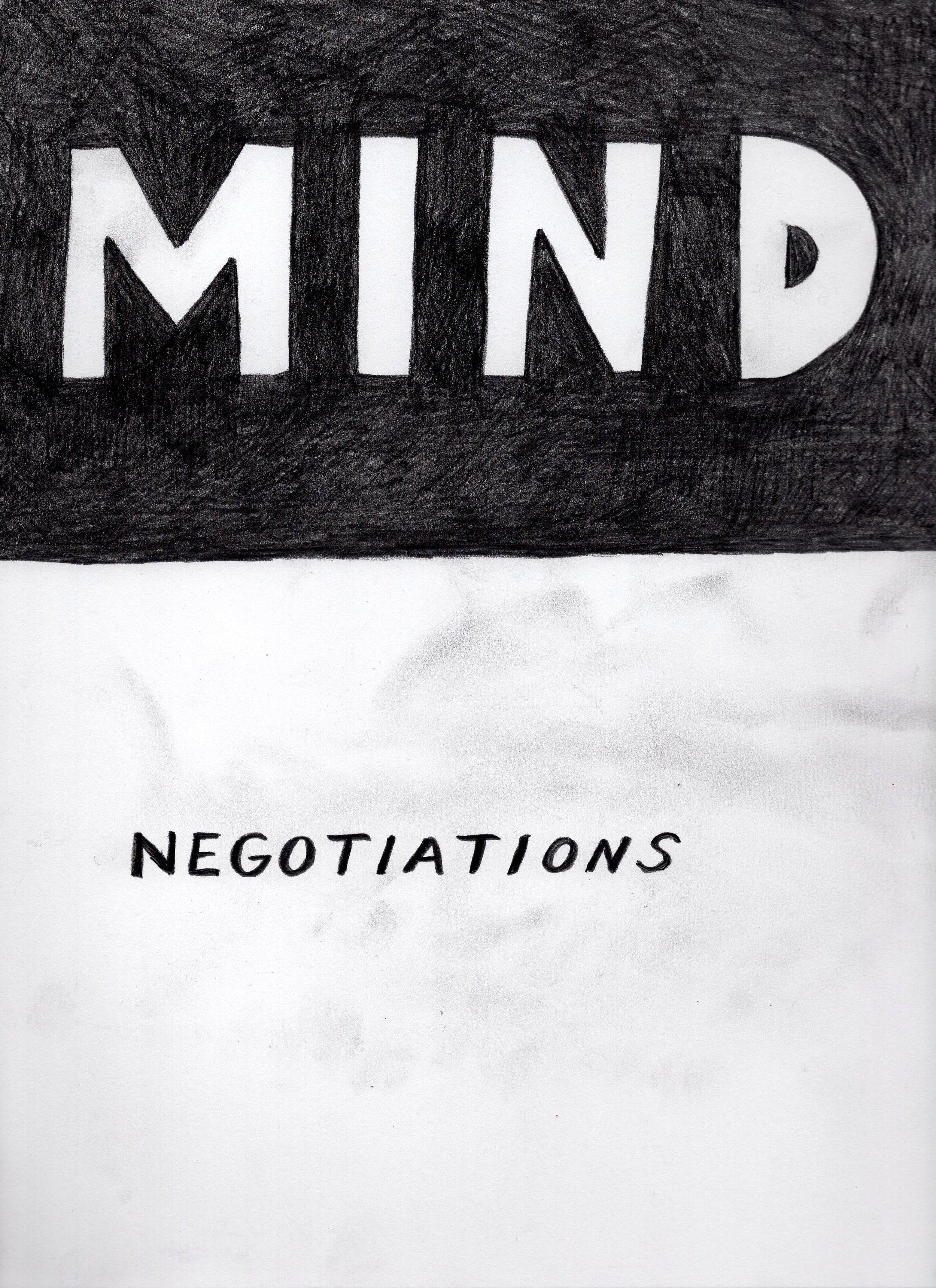 MindNegotiations_2015.jpg