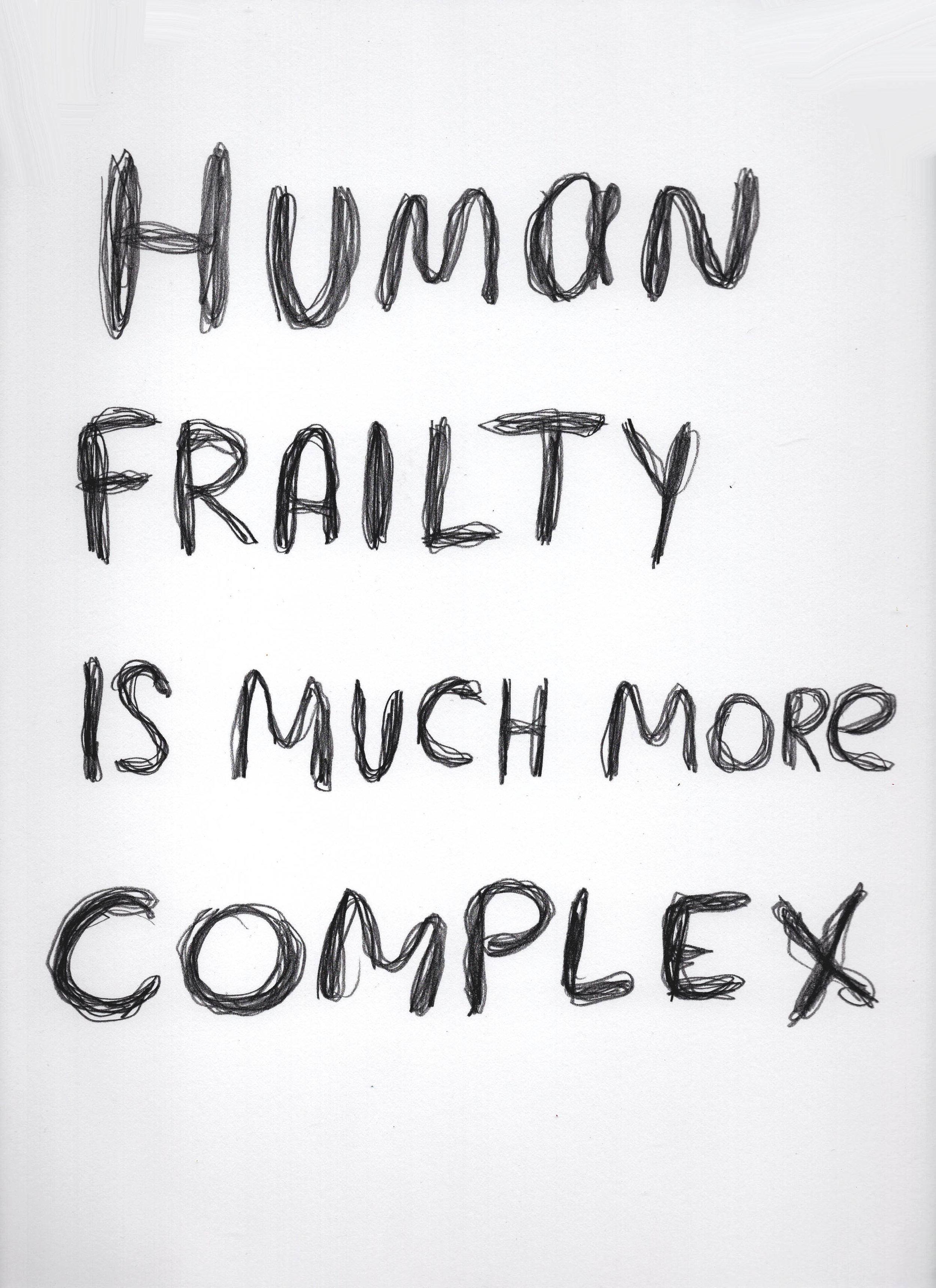 HumanFrailty_2015.jpg