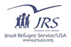 JRSUSA_logo.jpg