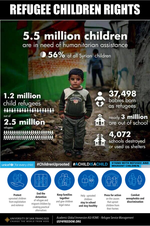 UNICEF-Together 01.png