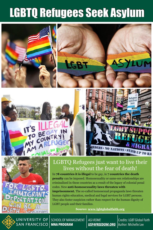 LGBTQ+small.jpg
