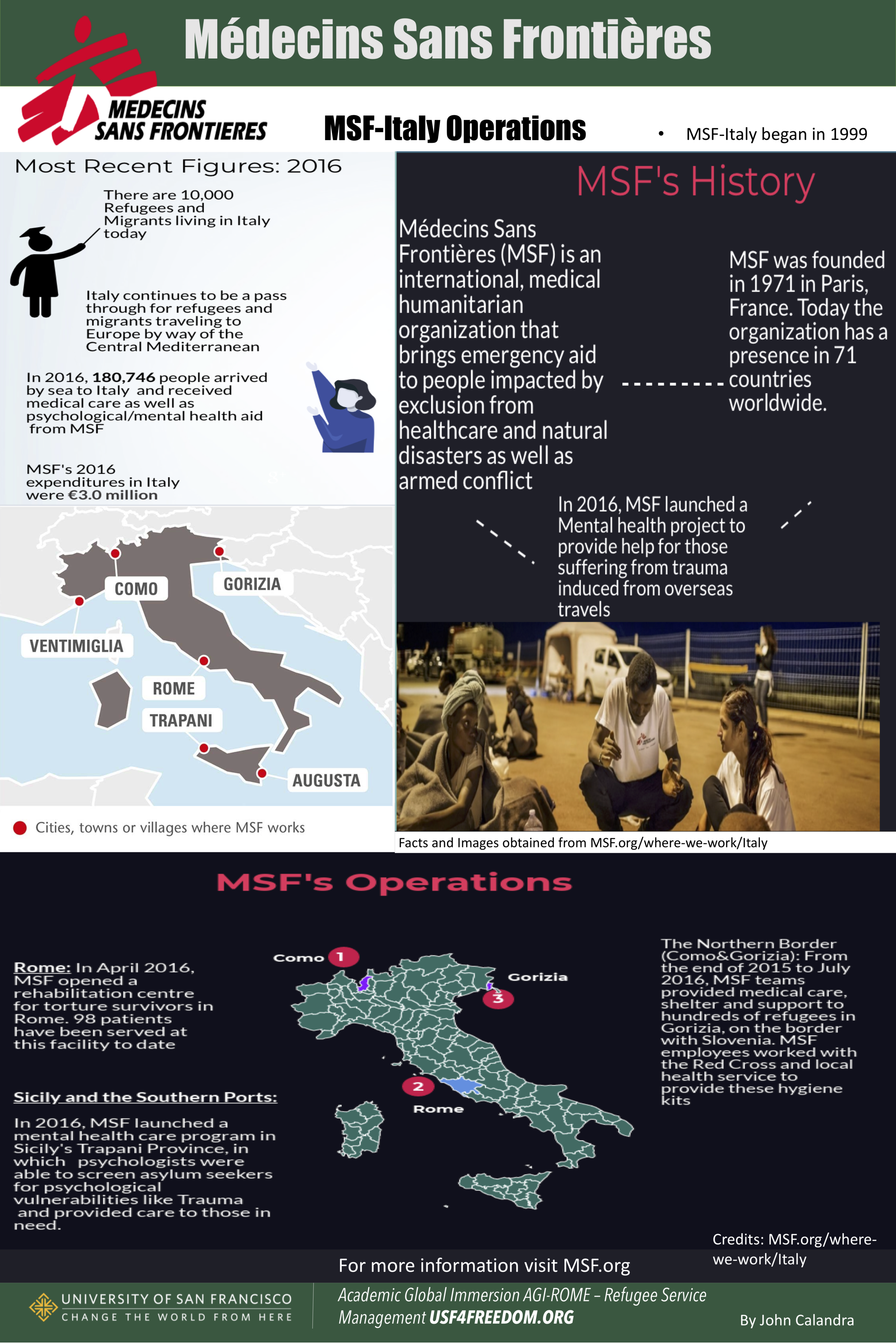 11 MSF ITALY 1.png