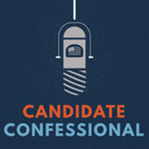 Candidate-Confessional-Podcast.jpeg