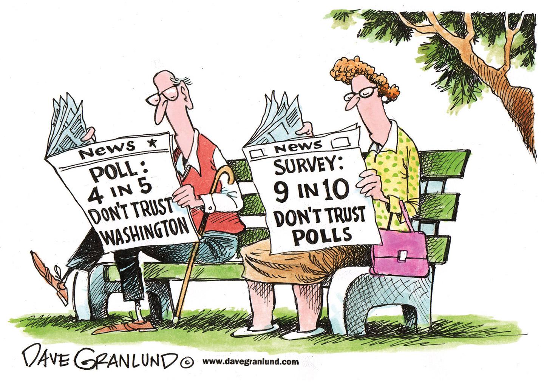 UPF-101016-Polls-Hero.jpg