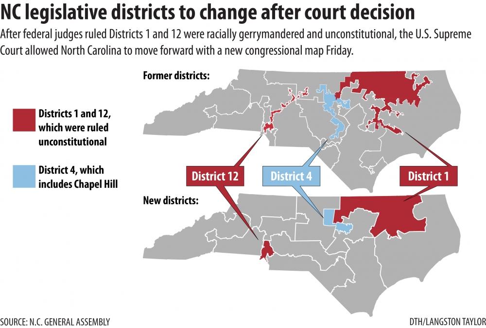 North-Carolina-Congressional-Districts.jpg