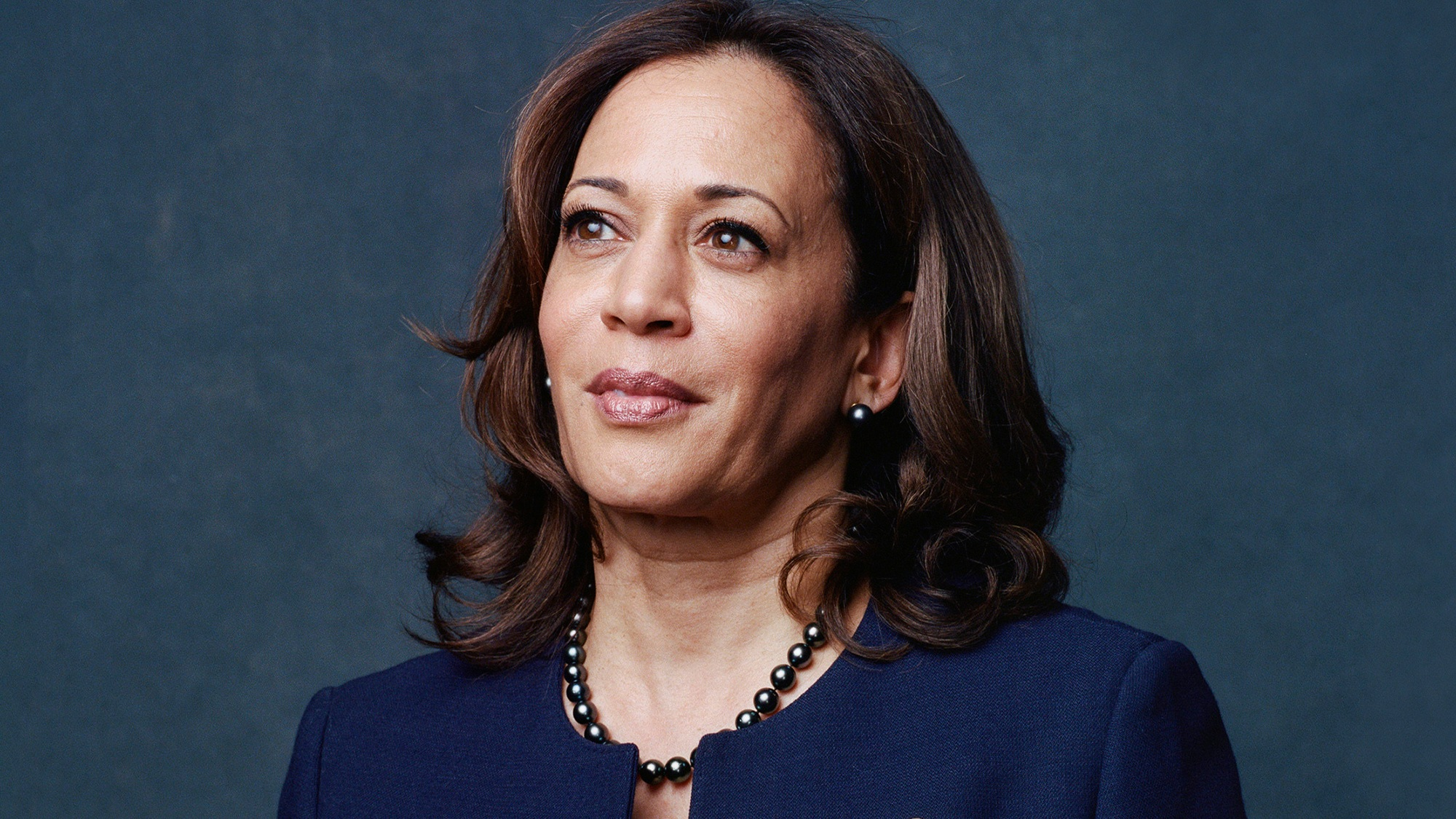 Kamala Harris (D) - Kamala Harris served as the Attorney General of California from 2011 to 2017. She has served as a United States Senator since 2017.
