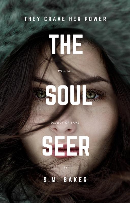 Soul Seer.jpg