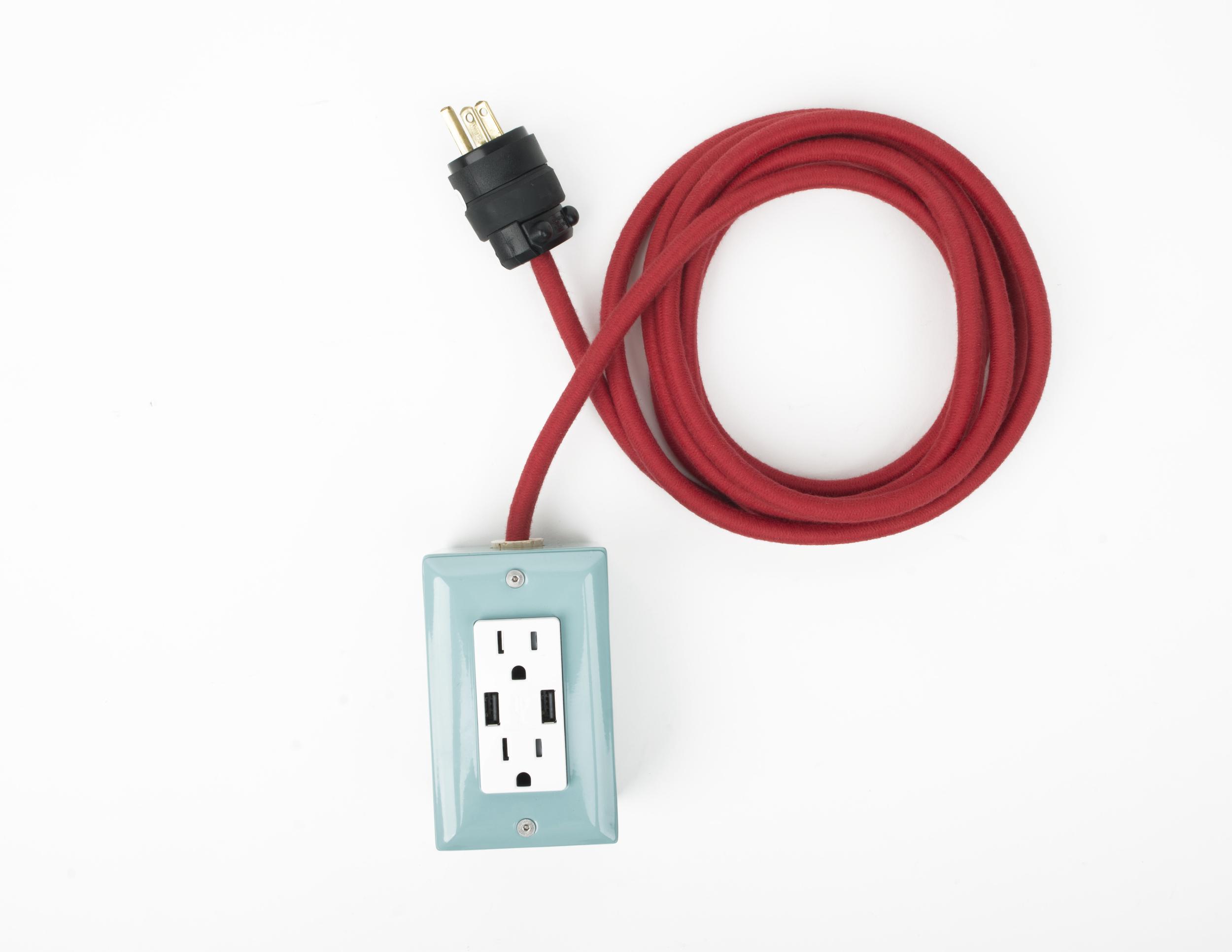cord.jpg