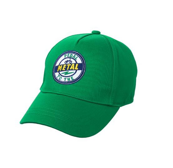 boy hat.png