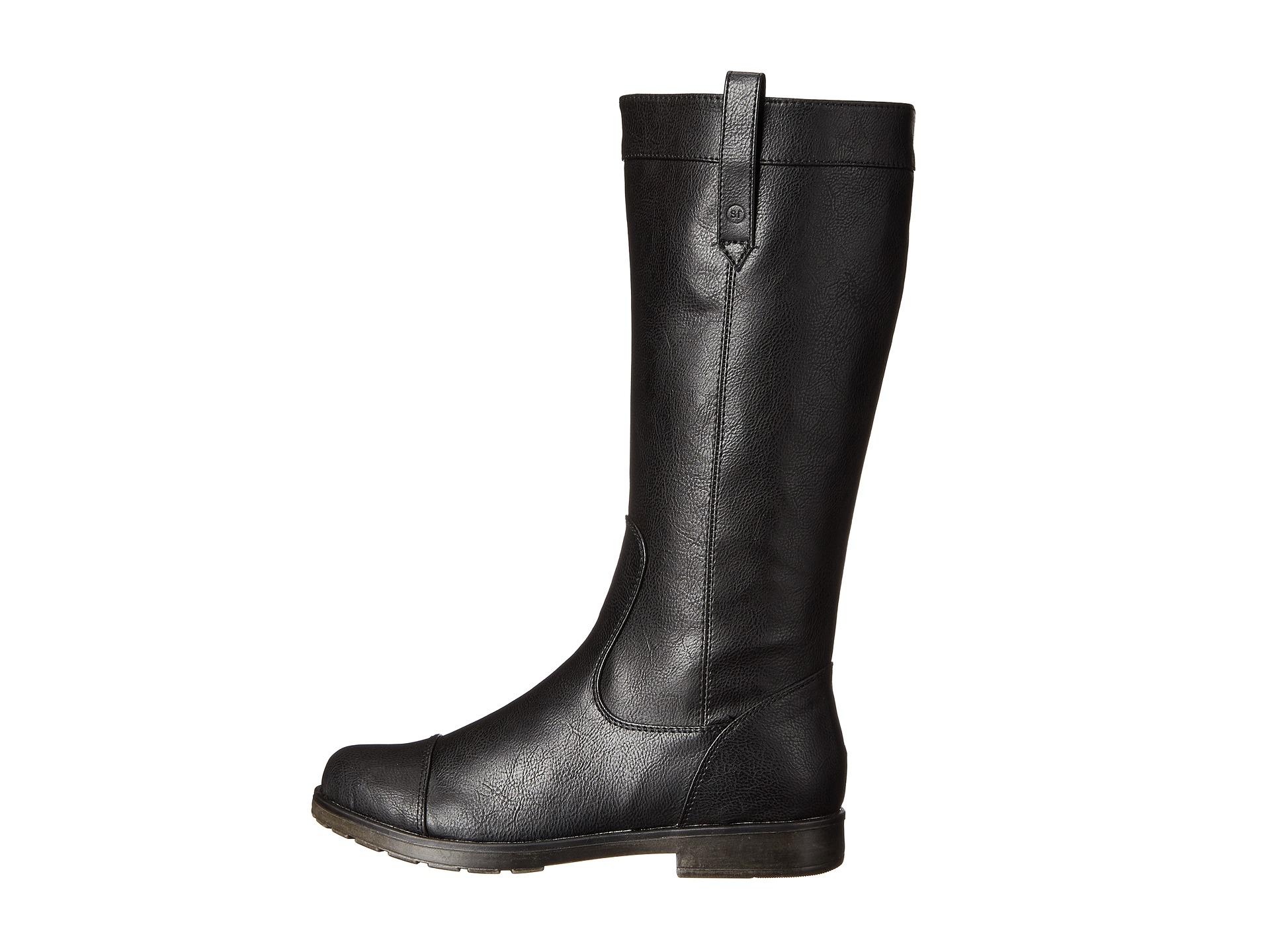 girls stride rite boots.jpg