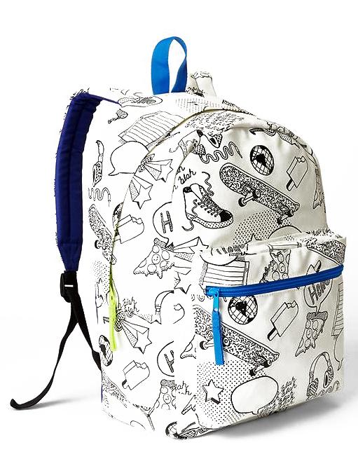 girls bag.png