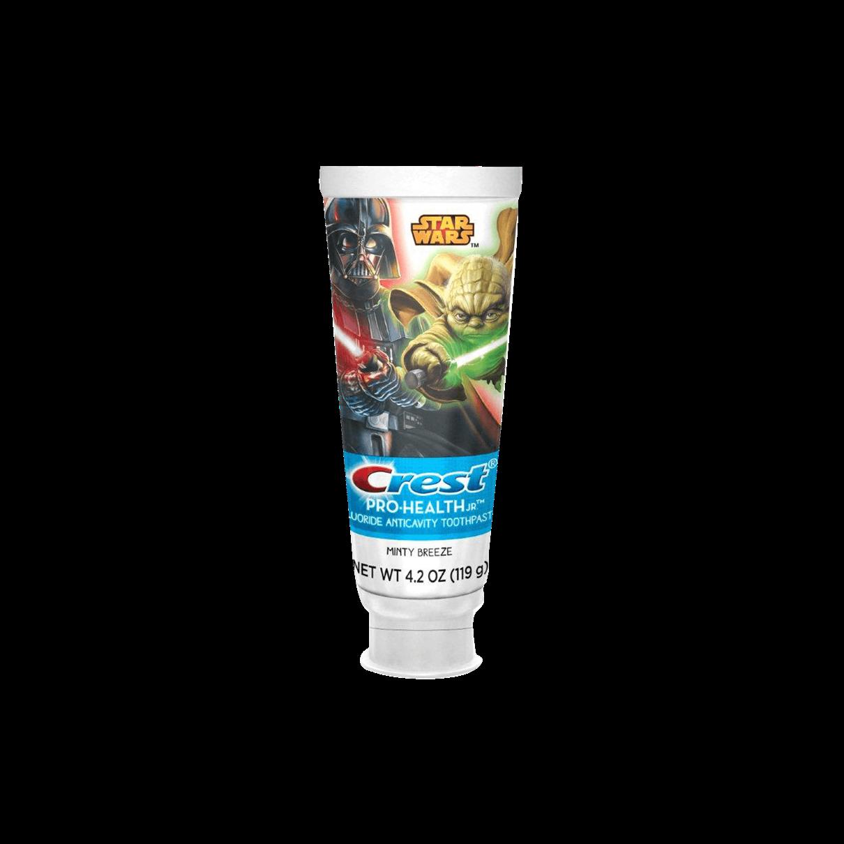Crest_Pro_Health_Jr_Star_Wars_Toothpaste_Details.png