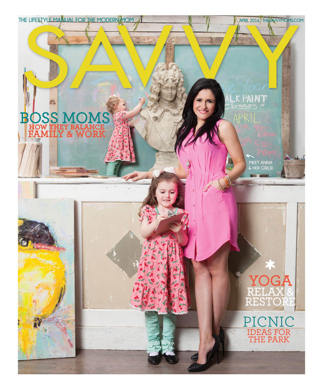SAVVY APRIL COVER.jpg