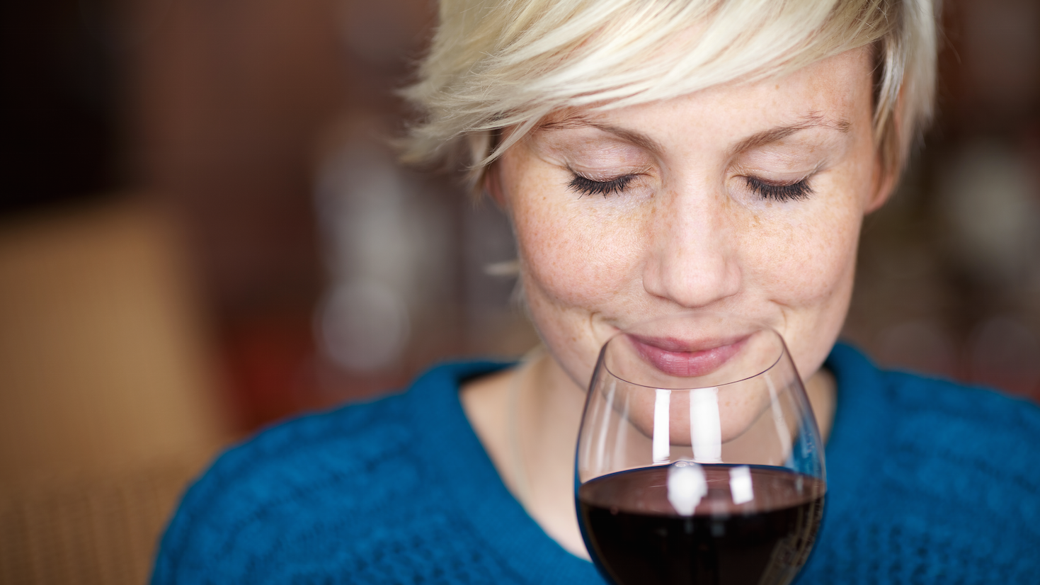 Wine Wednesday, Thursday, Friday
