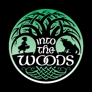 INTO-THE-WOODS-2.png