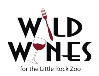 Wild Wines Mane Event