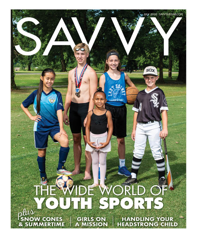 SAVVY July 2018 Cover.jpg
