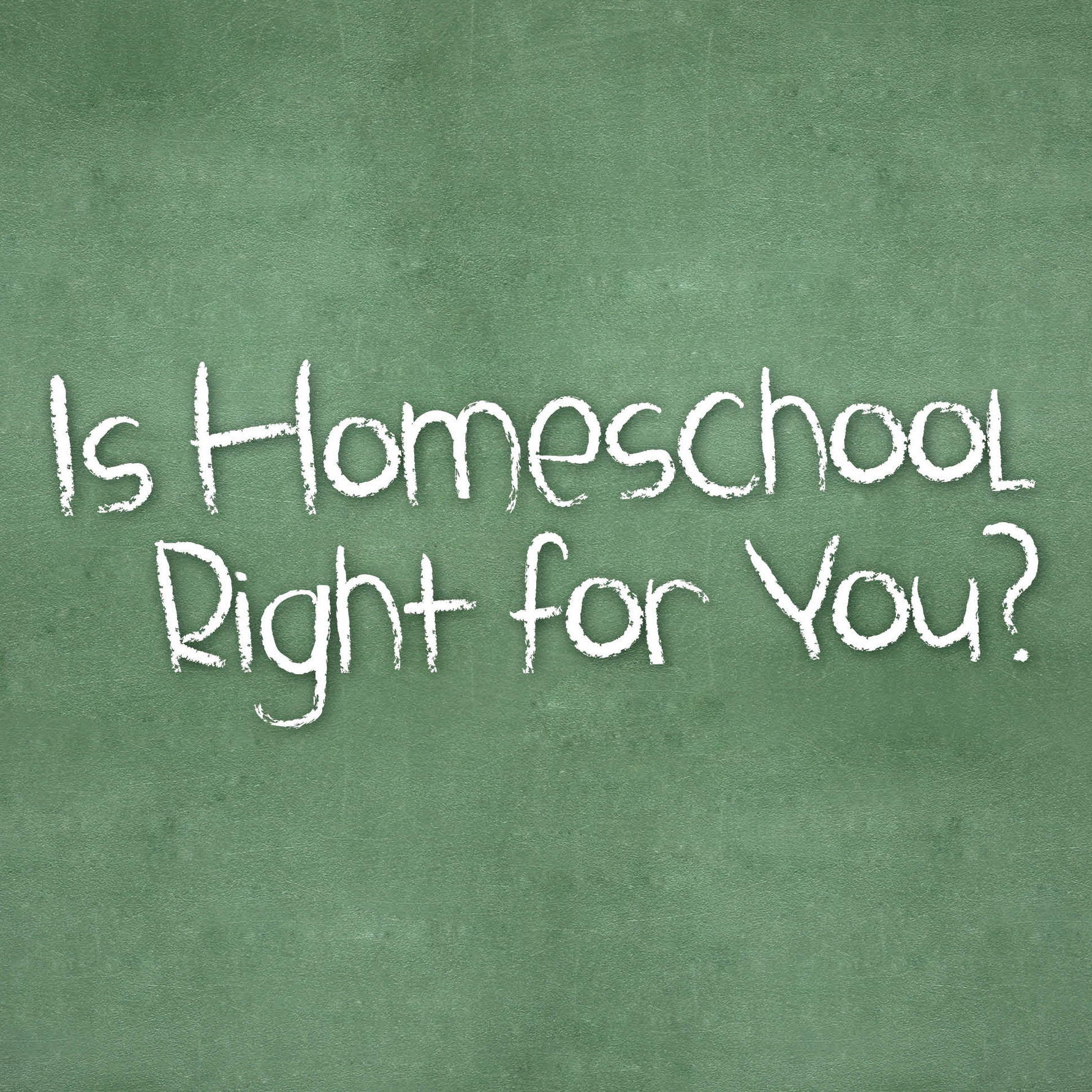 homeschool 2.jpg