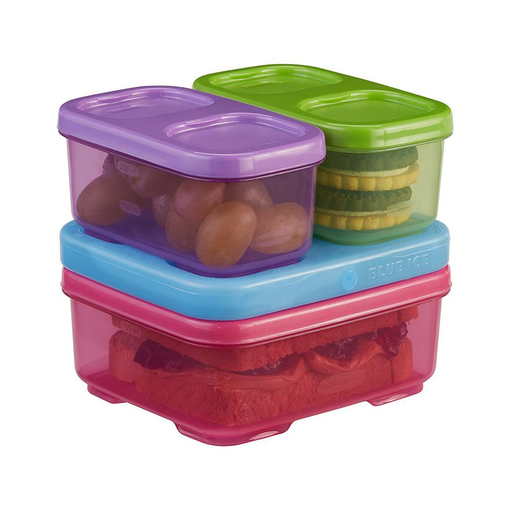 multi-rubbermaid-food-storage-containers-1866738-64_1000.jpg