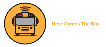 hctb_logo_16.png