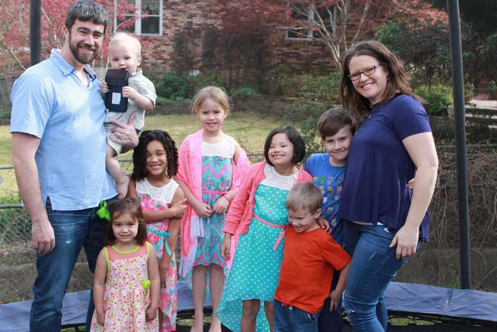 James-family.jpg