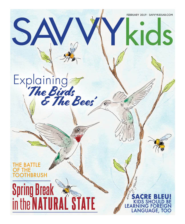SAVVY FEB 2019 cover.jpg
