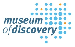 museum_of_discovery_logo.jpg