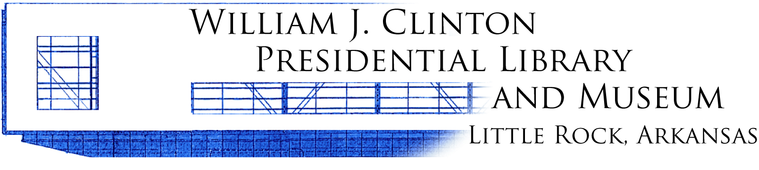 Official_logo_of_the_Bill_Clinton_Presidential_Library.jpg