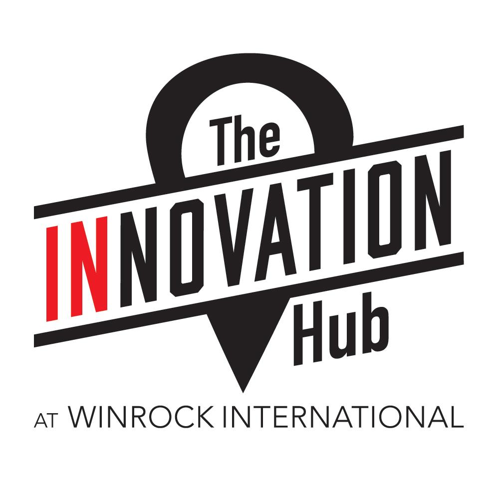 Hub_Logo_NEW1).jpg