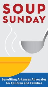 NEW-Soup-Sunday-Logo-167x300.png
