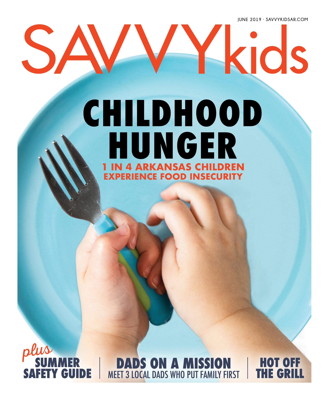 SAVVY June 2019 cover.jpg