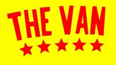 the+van+logo.jpg