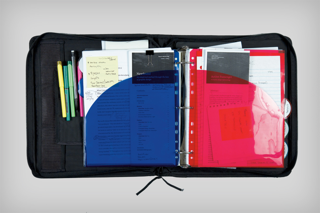 When you have eight classes, it's imperative to get a handle on organization. Separate your classes with folders to keep up with all things for that class. Parents: Start this with week one of school and it becomes so easy for the rest of the year!