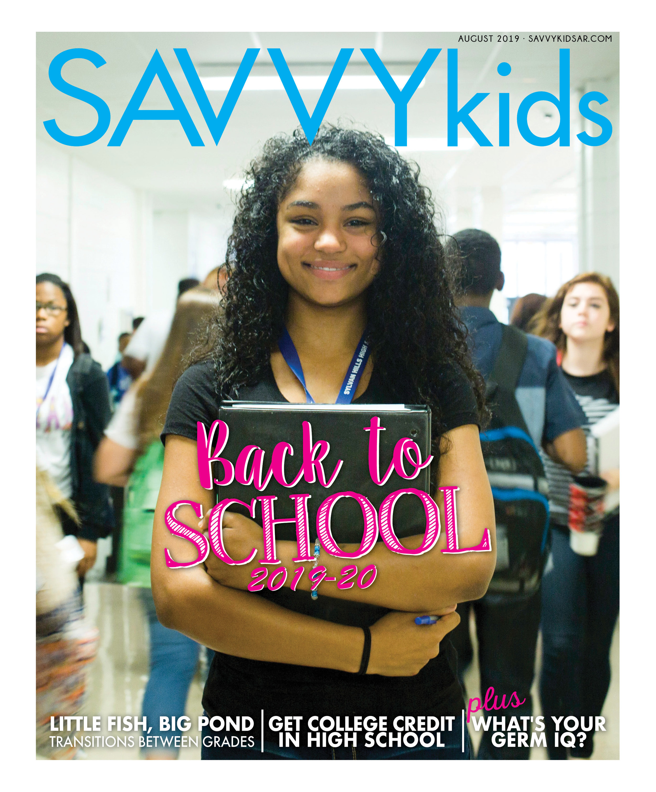 SAVVY August 2019 cover.jpg