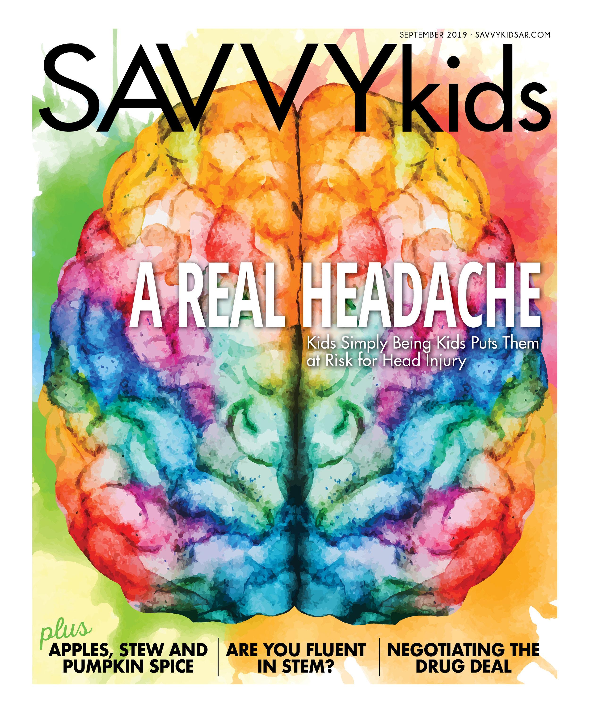 SAVVY September cover.jpg